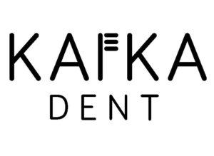 KAFKA DENT